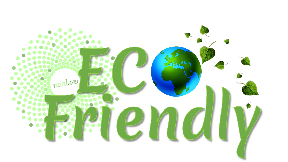 C colleg pagina ecofriendly